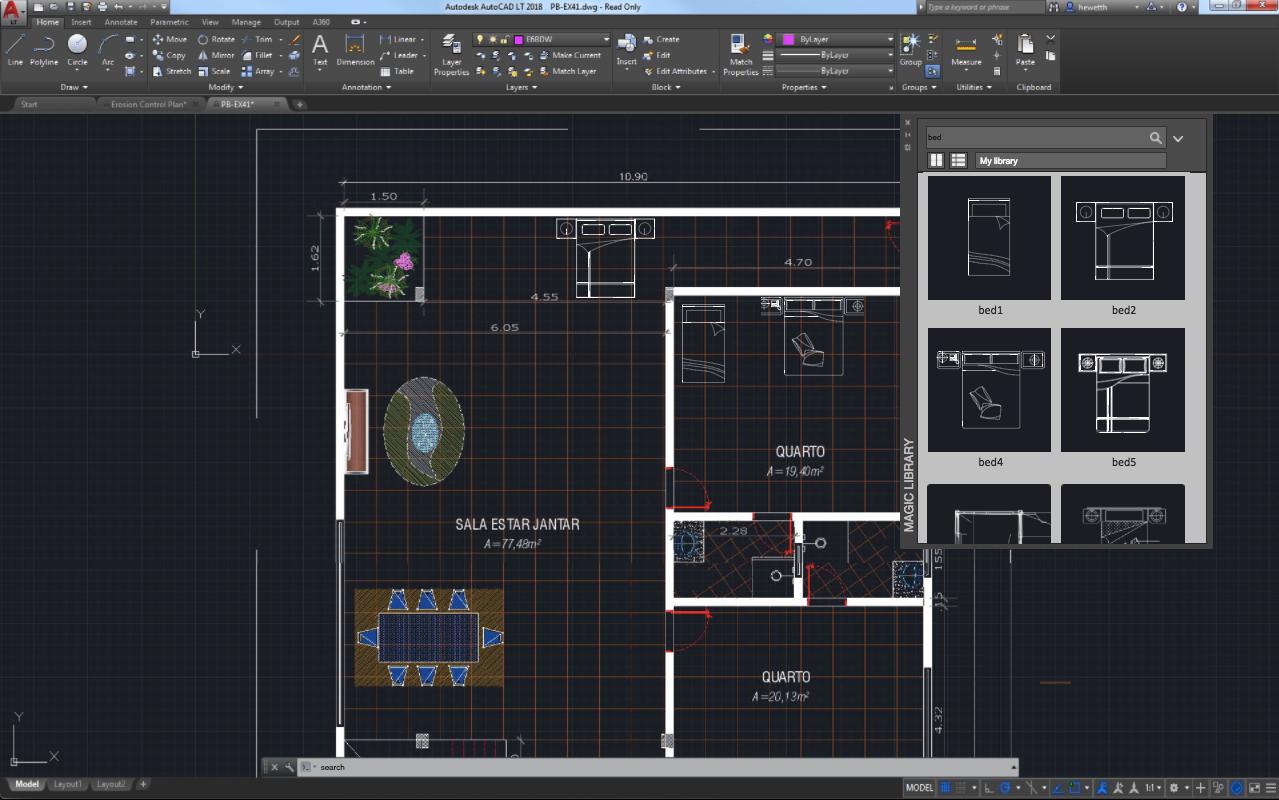 Autodesk Incubation