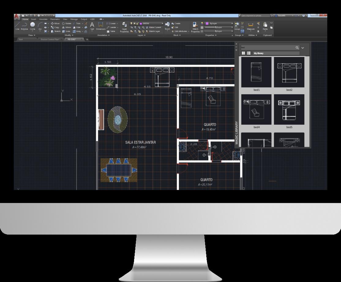 Autodesk2017